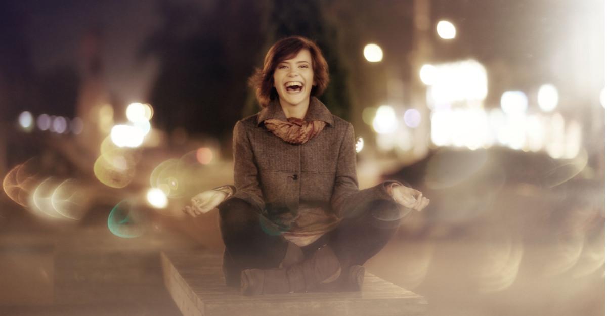 4 adevăruri pentru o viață fericită