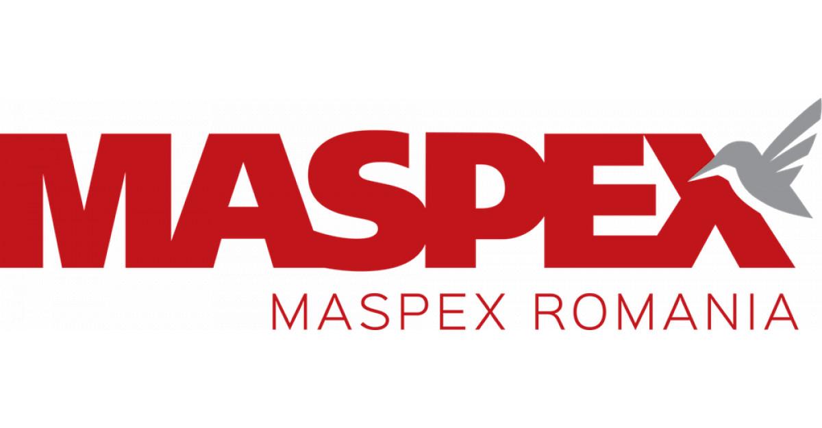 Maspex Romania, alături de medici! 200.000 de produse vor fi donate spitalelor din București și din țară
