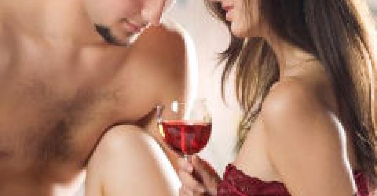 Sex... pentru prima data