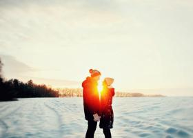 Horoscopul dragostei: Cum stai cu iubirea in februarie 2019