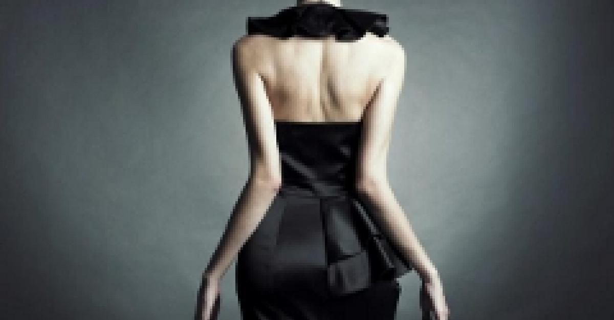 Cele mai elegante persoane de pe planeta sunt...