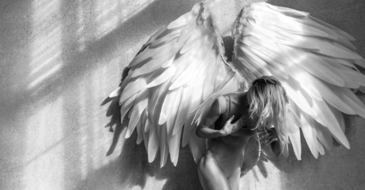 7 Fragmente de suflet care îți vor atinge inima