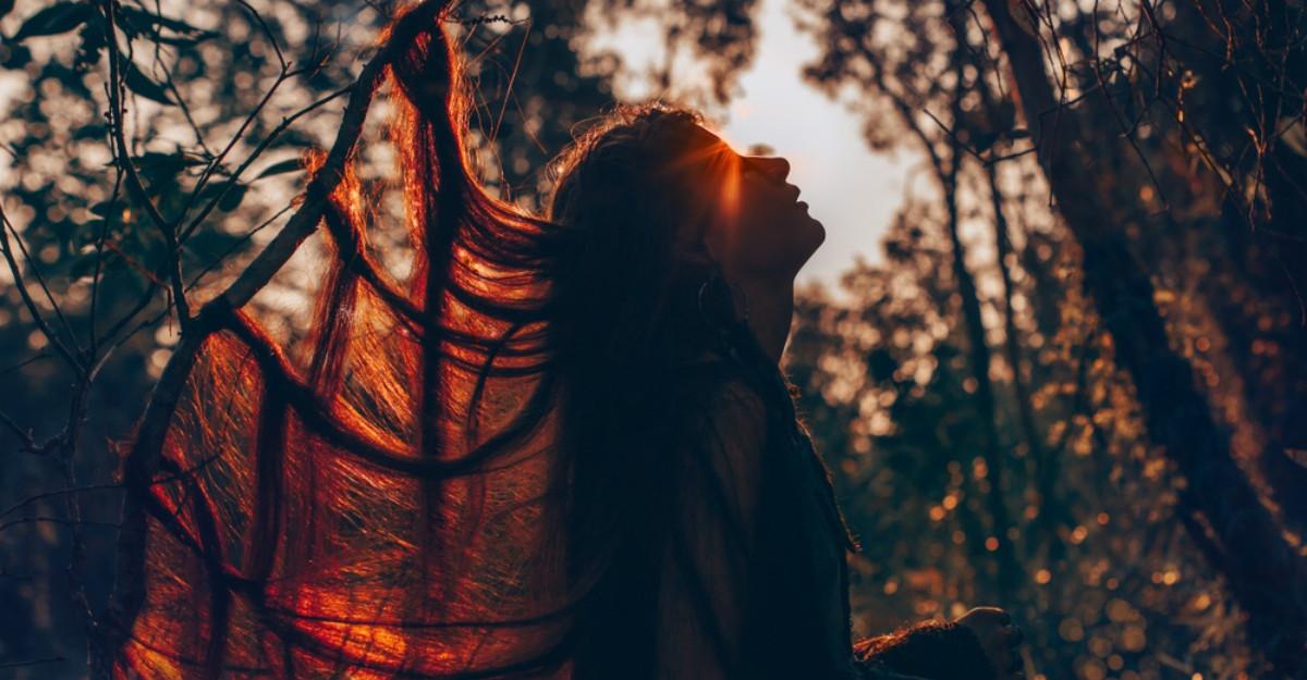 7 Semne importante ca ai de-a face cu o persoana cu suflet toxic