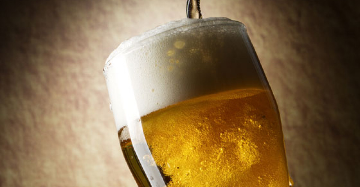 Ghici ce bautura este bogata in vitamine din complexul B
