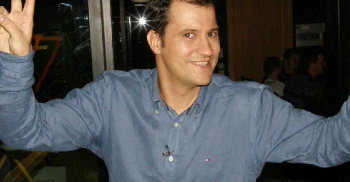 Adio, Cronica Carcotasilor! Mihai Gainusa, in razboi cu Serban Huidu