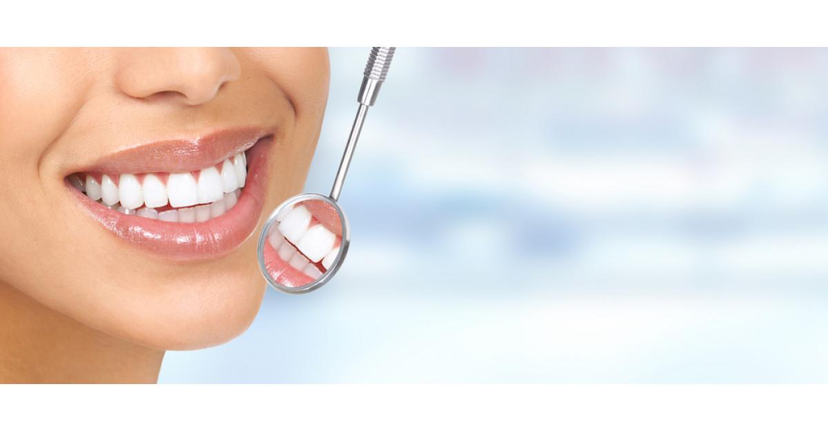 Rezultatele testelor de laborator Colgate: Pasta de dinți și apa de gură neutralizează 99.9% din virusul care cauzează COVID-19