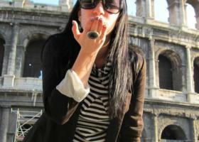 10 lucruri pe care nu le stiai despre Roma, Orasul etern