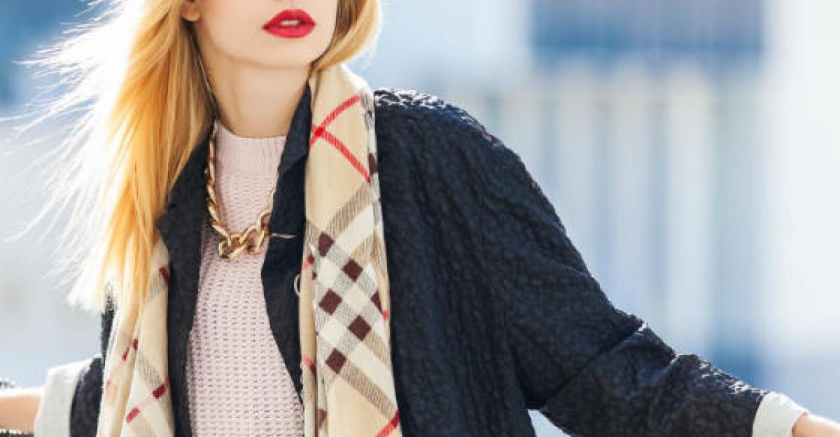 4 piese vestimentare care nu se demodeaza niciodata si pot fi purtate in orice sezon. Tu le ai?