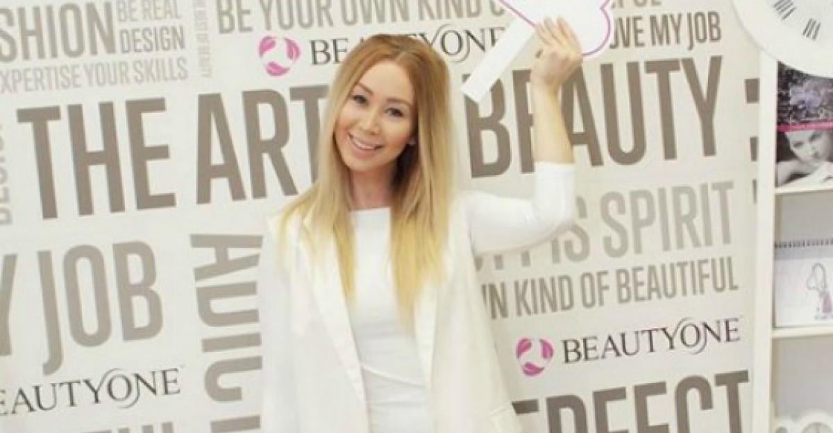 Beauty One aduce in Romania cea mai noua tehnologie de rejuvenare faciala si remodelare corporala de la Adeline Syneron Candela