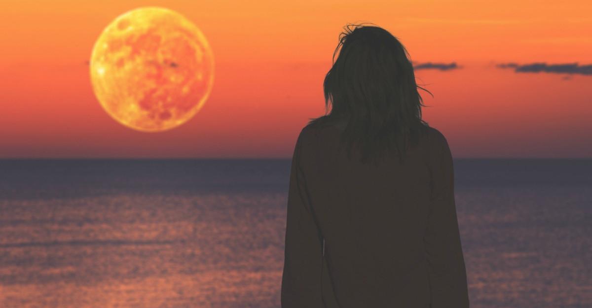 Puterea singuratatii: introvertitii pot conduce lumea