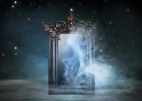 Horoscop Iunie 2020: Momentul în care acceptăm adevărul din oglinda sufletului