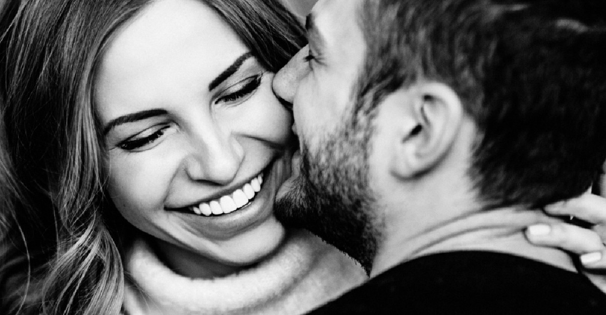 Emotia pe care fiecare zodie o confunda cu dragostea