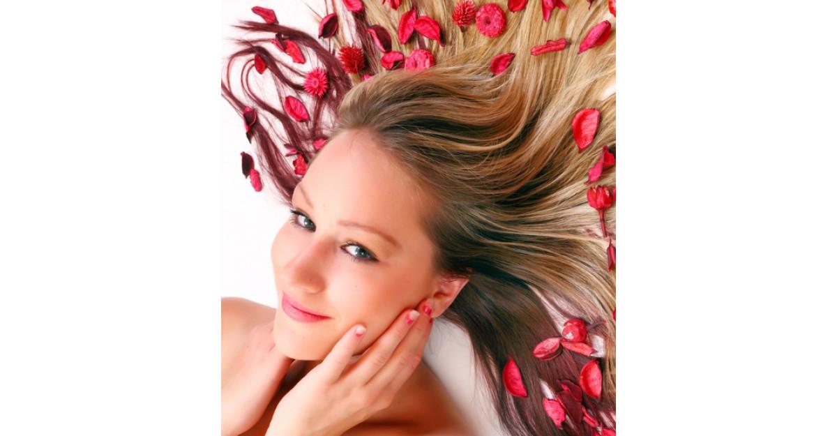 5 Cosmetice BIO pe care merita sa le incerci