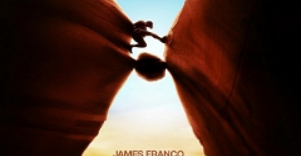 Oscar 2011: Destinatii de vacanta din filmele de la Hollywood