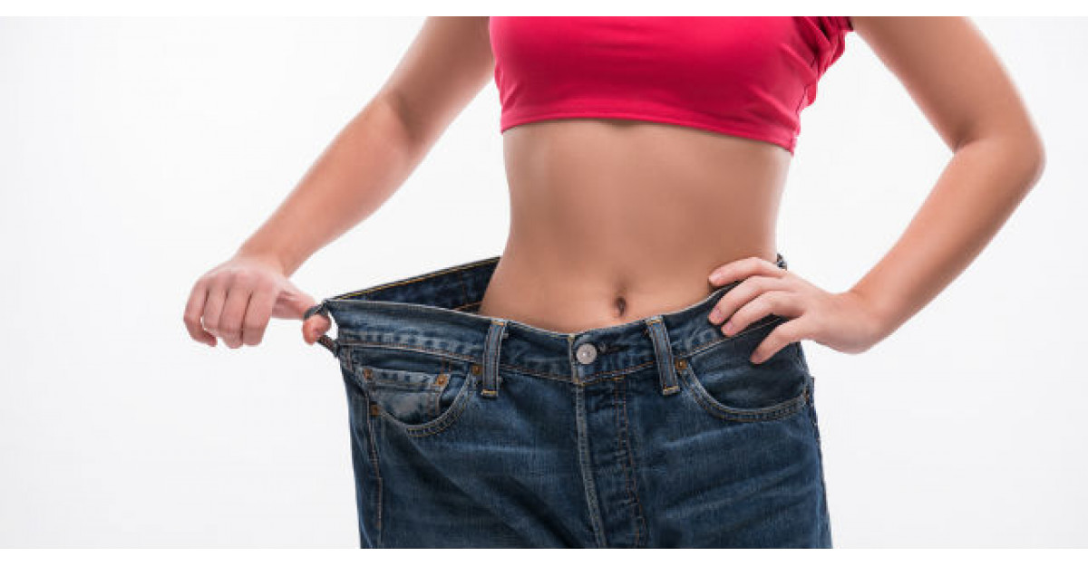 Tii dieta si nu slabesti? Iata motivul!