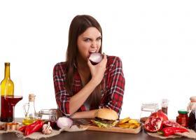 Dilemele lui Carmen: De ce nu functioneaza dietele?