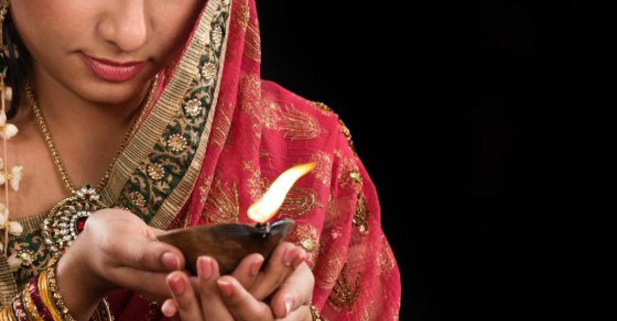 8 concepte Kundalini esentiale pentru cresterea ta spirituala