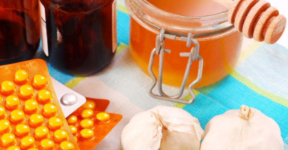 Vindecarea bolilor incurabile prin metode naturale