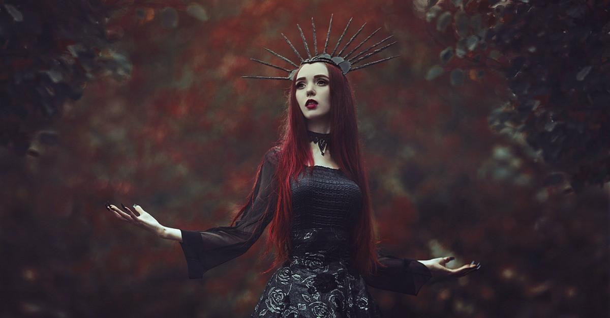 Astrologie: Top 4 zodii de femei considerate reginele dramei