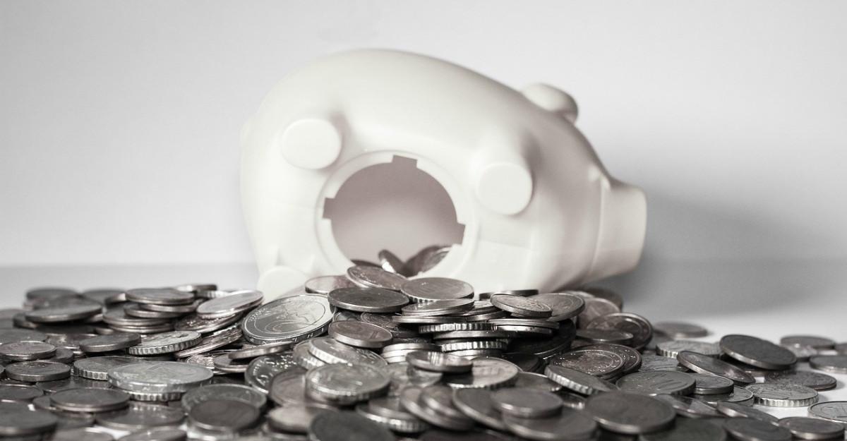 Un truc genial care te va invata cum sa economisesti bani