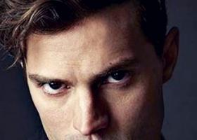 Top 6 cei mai seducatori barbati ai zodiacului