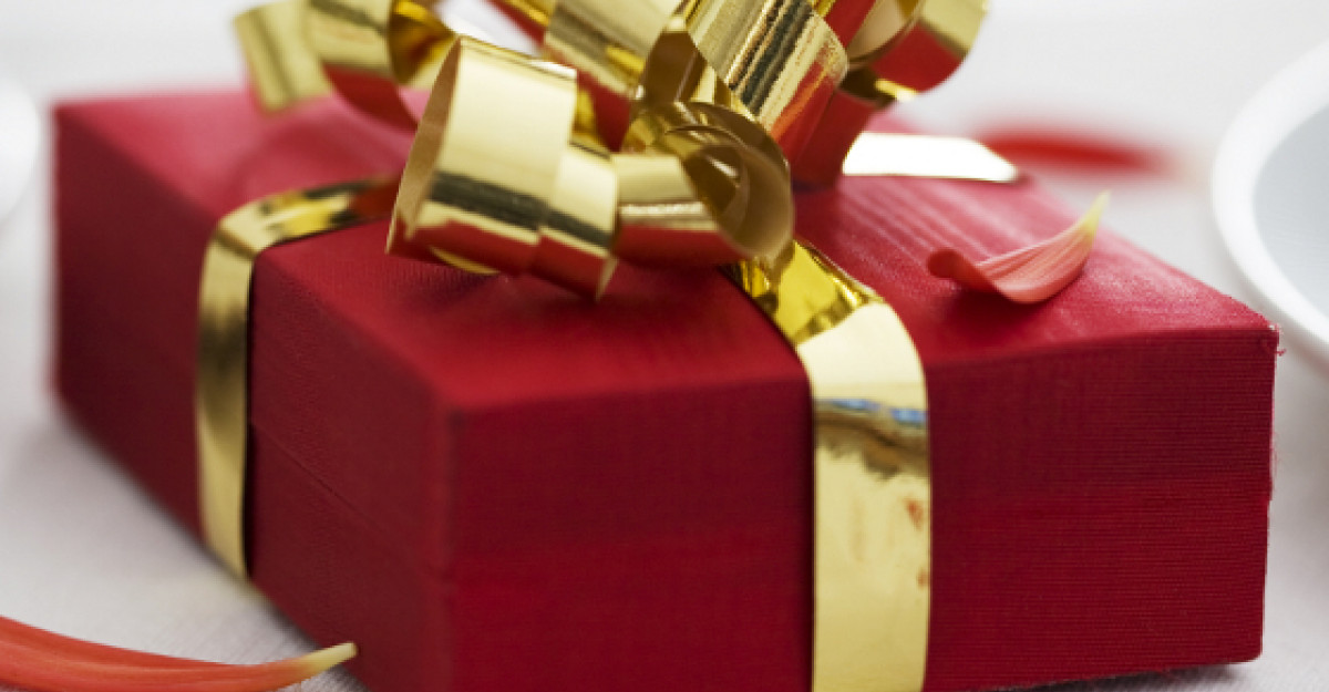 10 idei originale de cadouri de la Iepuras