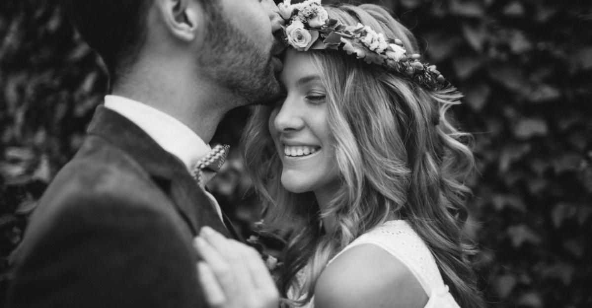 Ce se întâmplă când o femeie iubește cu adevărat?