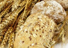 Germeni de grau: alimentul minune pentru sanatatea ta