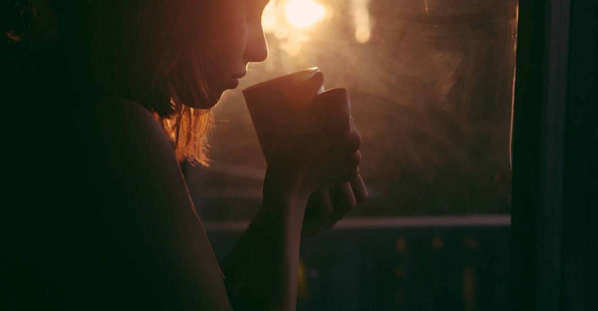 3 Activitati zilnice in care poti integra cu usurinta meditatia activa