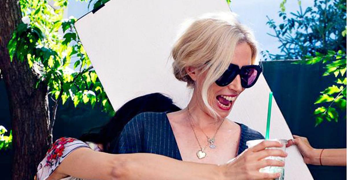 Detox+Market – evenimentul care aduce impreuna cele mai fabuloase femei