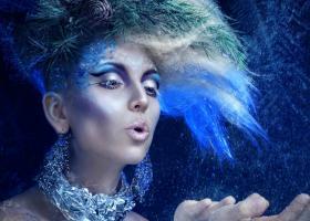 Horoscop ianuarie 2018: Previziuni pentru fiecare zodie in parte