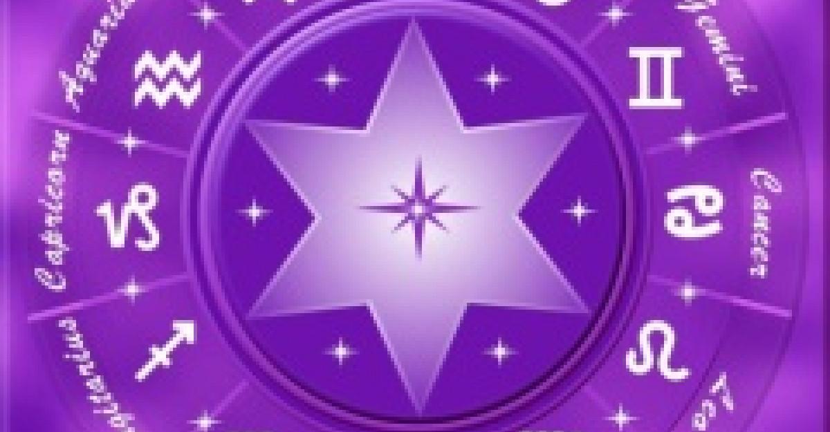 Astrologie: Afla-ti dieta in functie de zodie