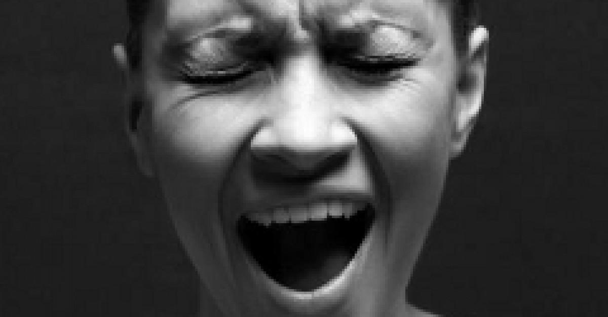 Avon Cosmetics Romania si Fundatia Sensiblu isi unesc fortele impotriva violentei domestice
