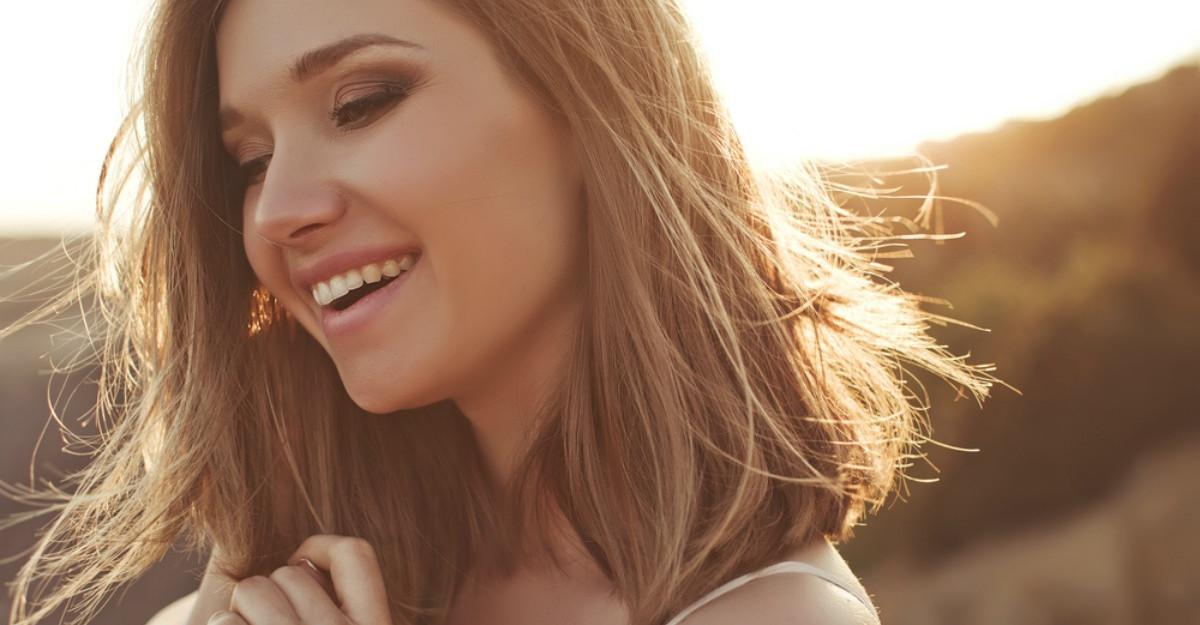 5 reguli de frumusete pe care ai uitat sa le respecti astazi