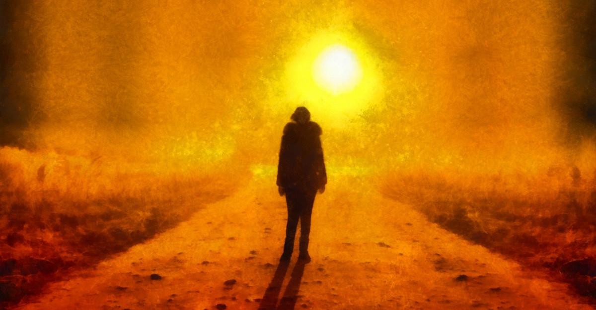 10 Lucruri la care trebuie sa renunti pentru a reveni pe drumul tau in viata