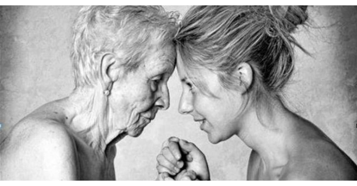 30 de semne ca mama ta este cea mai IMPORTANTA persoana din viata ta