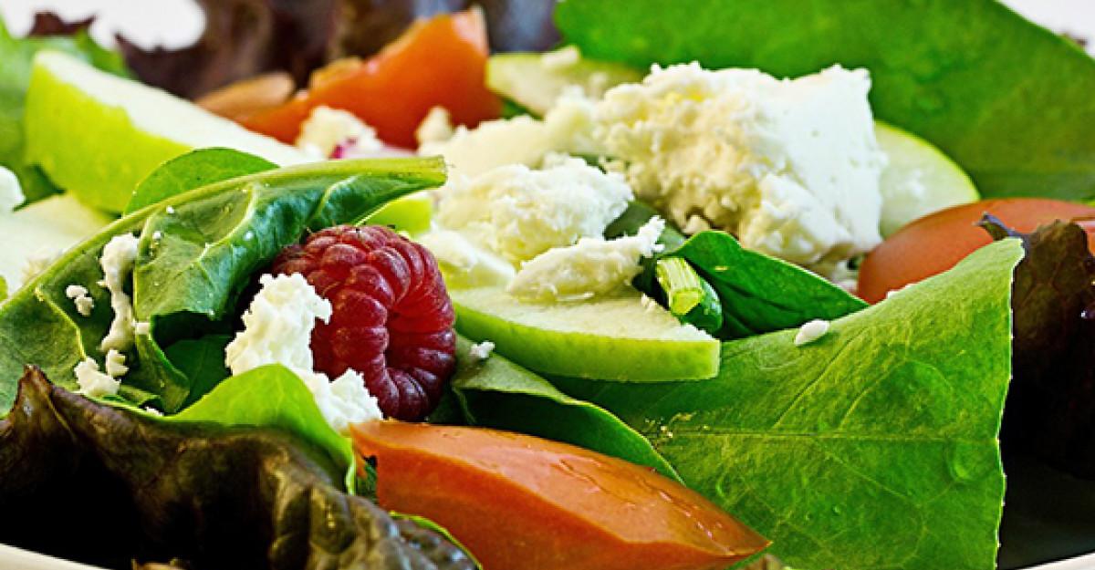 cum să pierdeți în greutate sărindarea meselor