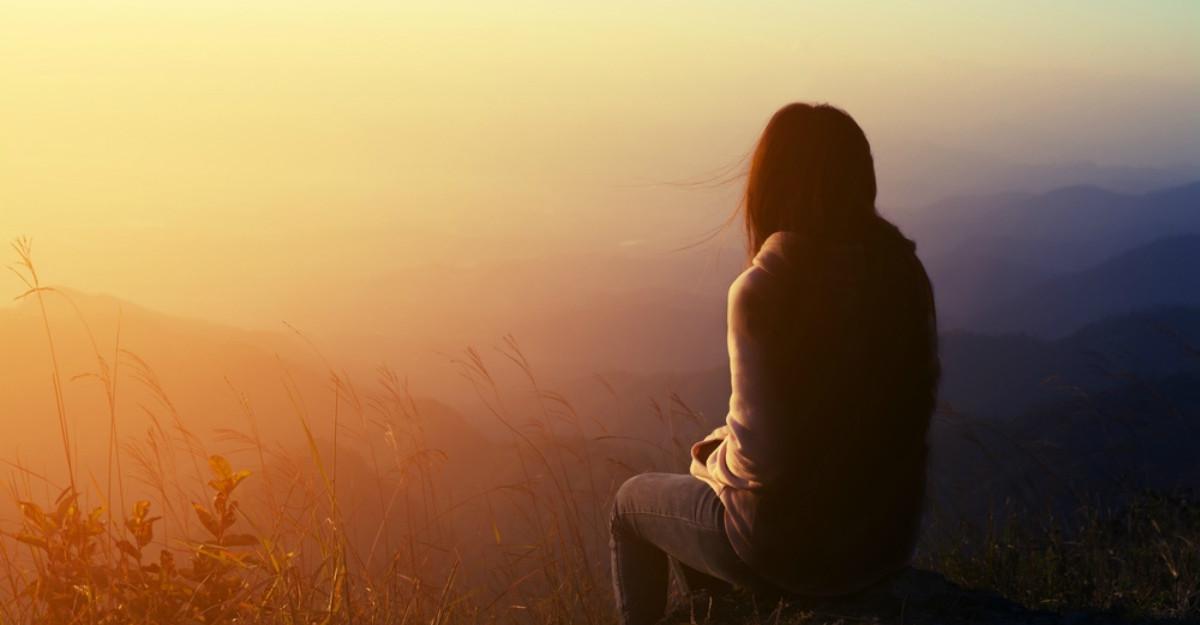 14 invataturi care iti arata cum depasesti tradarea