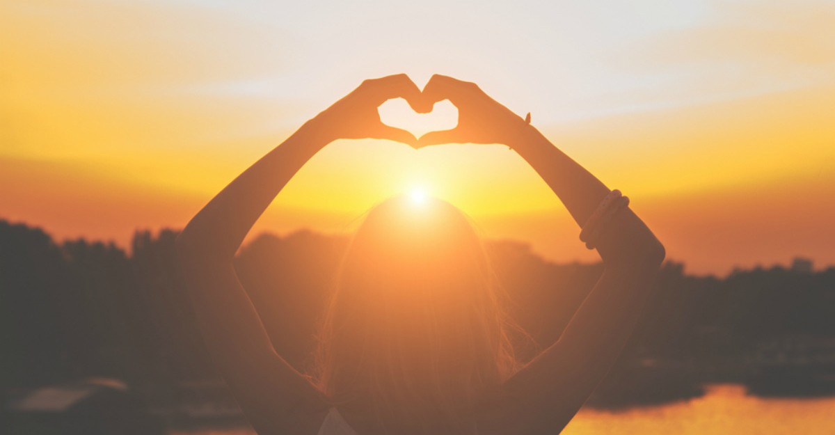Cum stii daca te auto-sabotezi: 5 obiceiuri care te umplu de energie negativa