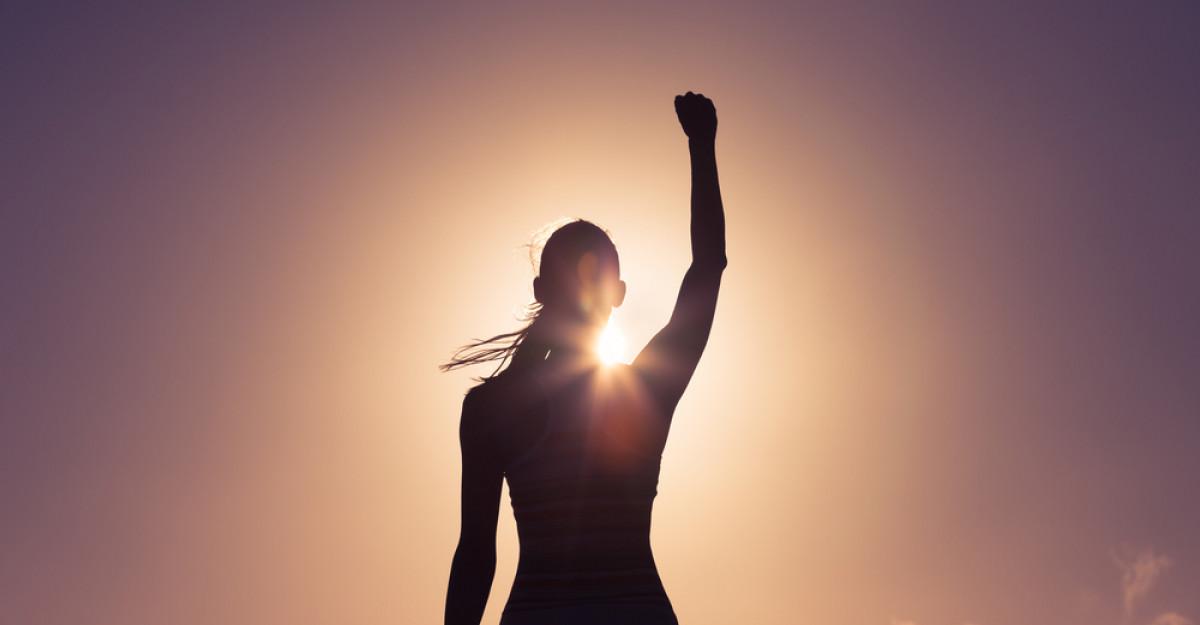 20 de sfaturi de la cele mai puternice femei din lume