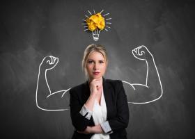 O noua cariera: Patru argumente pro pentru a lucra pe cont propriu