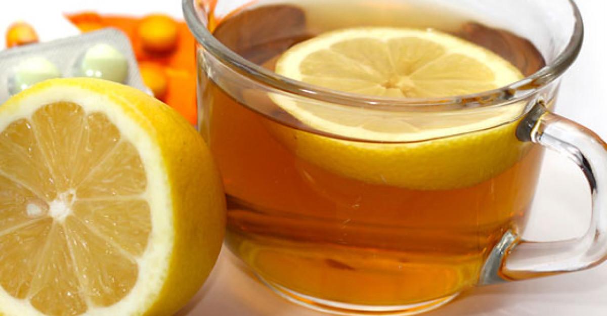 7 Ceaiuri biliare: scapa de problemele cu 'fierea'