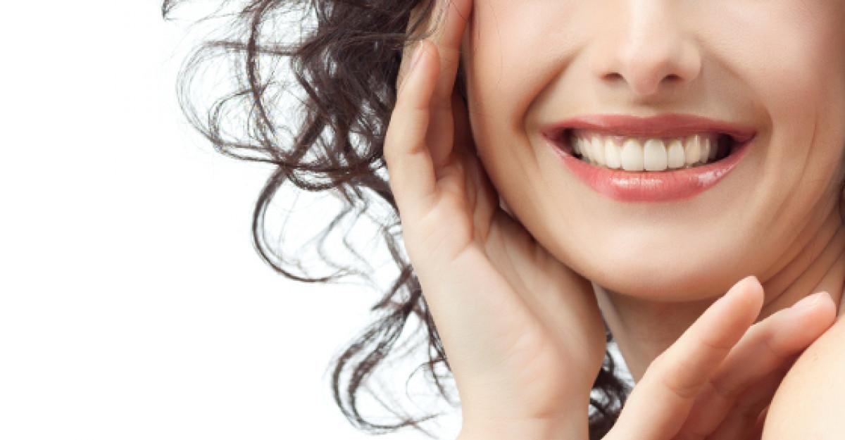 Sanatatea se vede la exterior: Ce trebuie sa faci pentru a-ti intineri pielea?