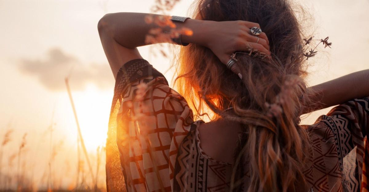 19 motive pentru care e bine sa fii o persoana sensibila