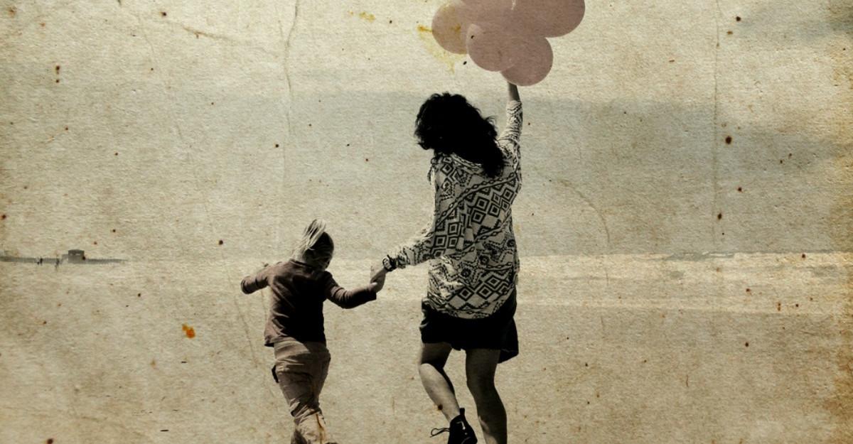 20 de sfaturi de viață de la persoane de peste 60 de ani