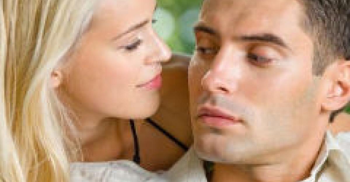 Aer proaspat pentru iubire: Cum sa va oxigenati relatia