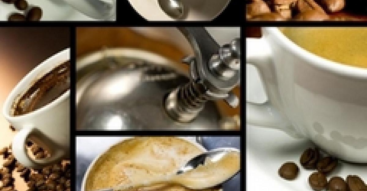 Descopera noile mixuri cu gust bogat de la Doncafe