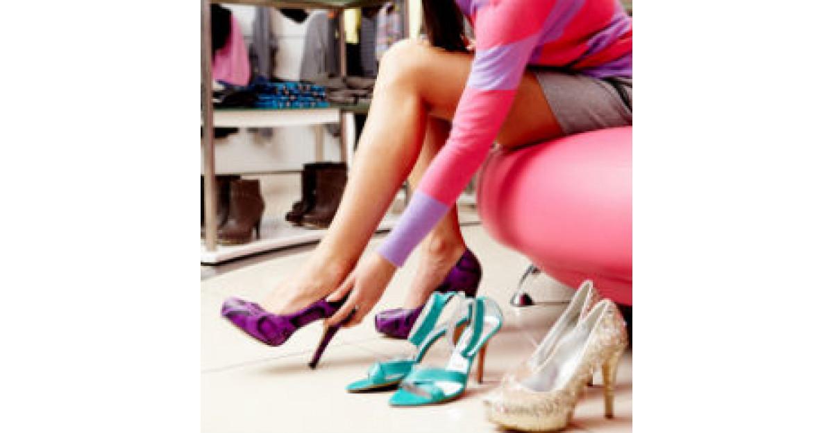 15 Sandale de ocazie in modele foarte, foarte speciale