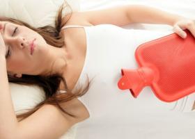 Chisturi ovariene: cauze importante pe care trebuie sa le stii