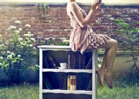 Citate de iubire: Alfabetul dragostei dupa Paulo Coelho